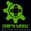 Logo de Chip 'N Modz
