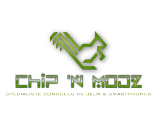 ad Chip'n'Modz