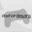 Logo de DaXHordes