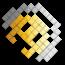 Logo de la Team Zenyth